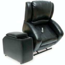 how does a lift chair work - Recliner Lift Chairs