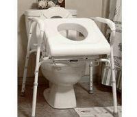 Toilet Lifts